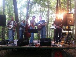 Hayride Band